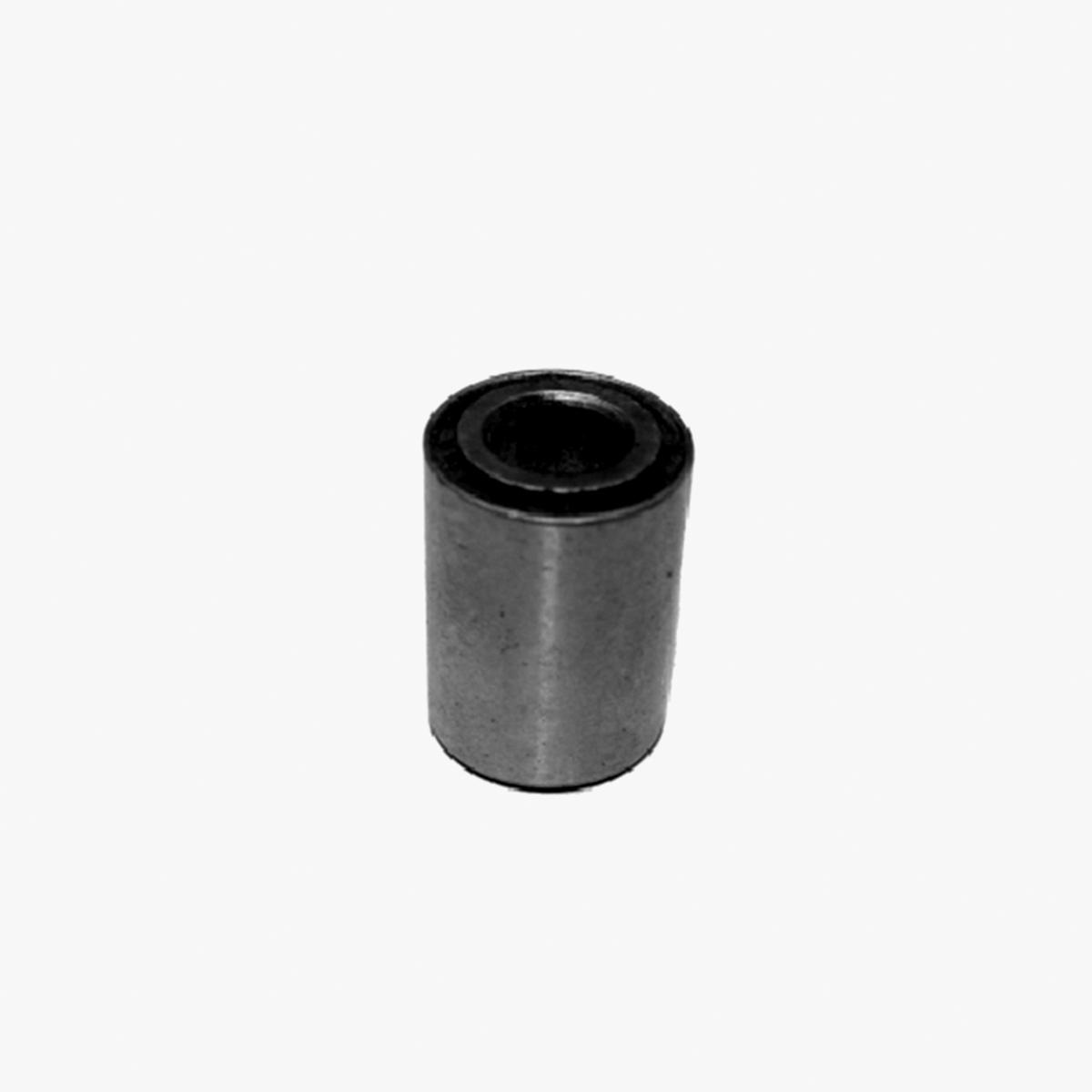rubber to metal bonding