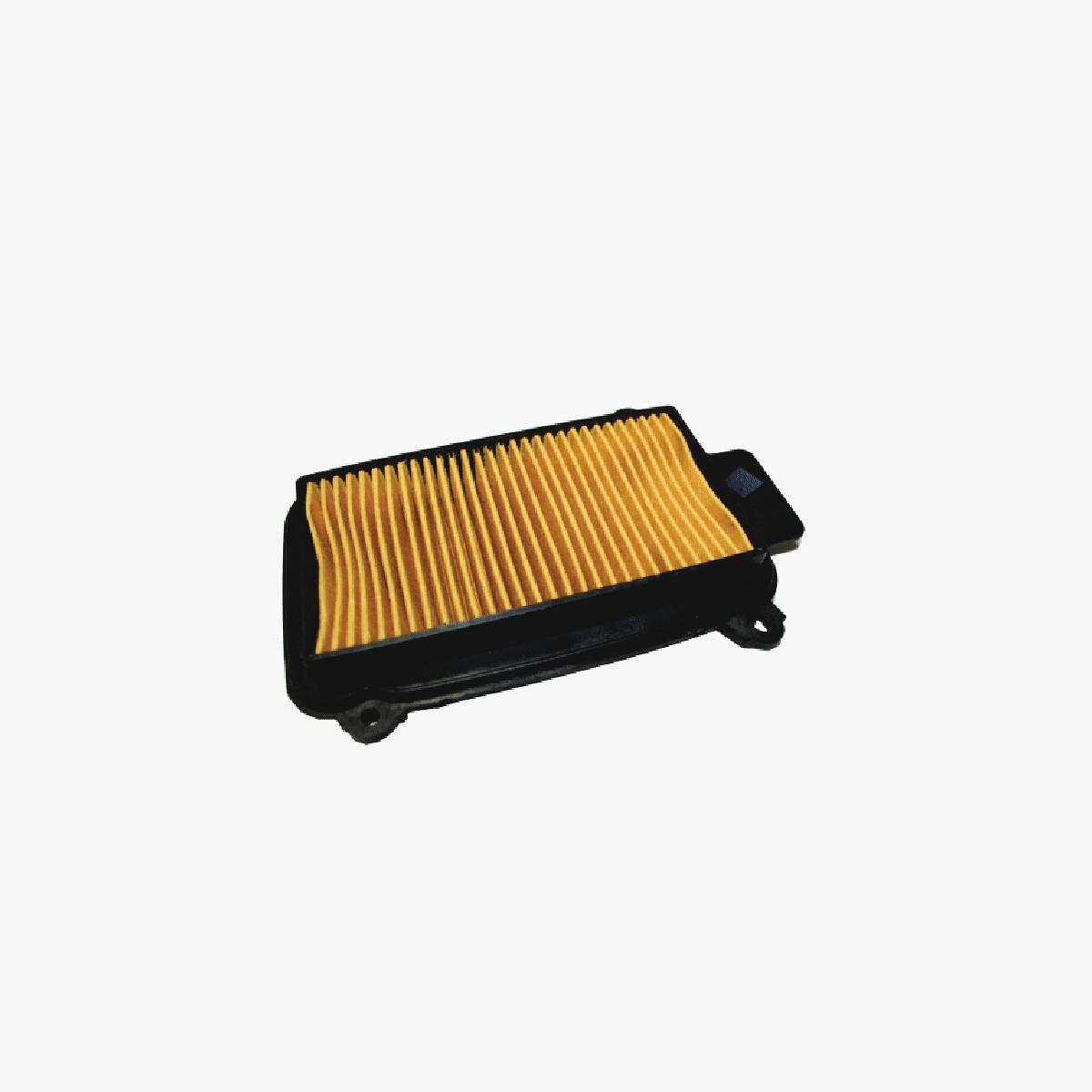 air filter manufacturer