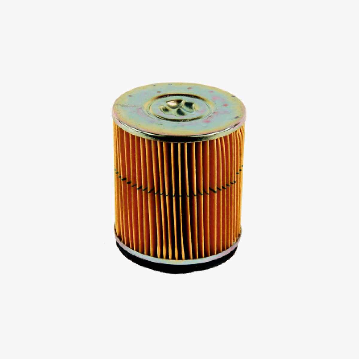 air filter for bike