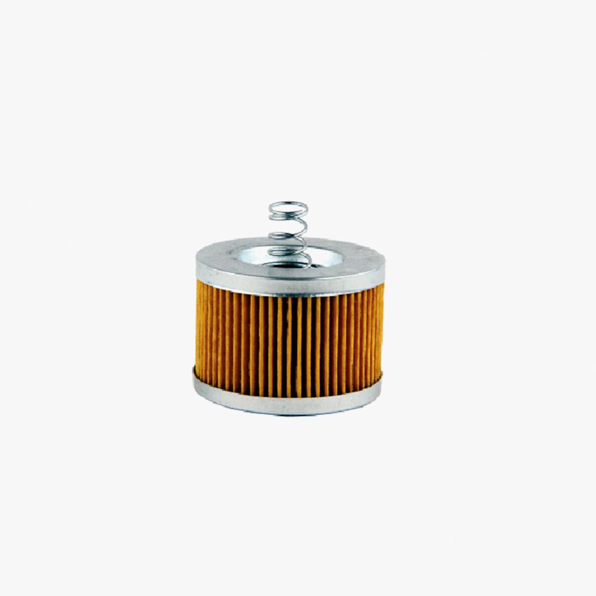 bike oil filter