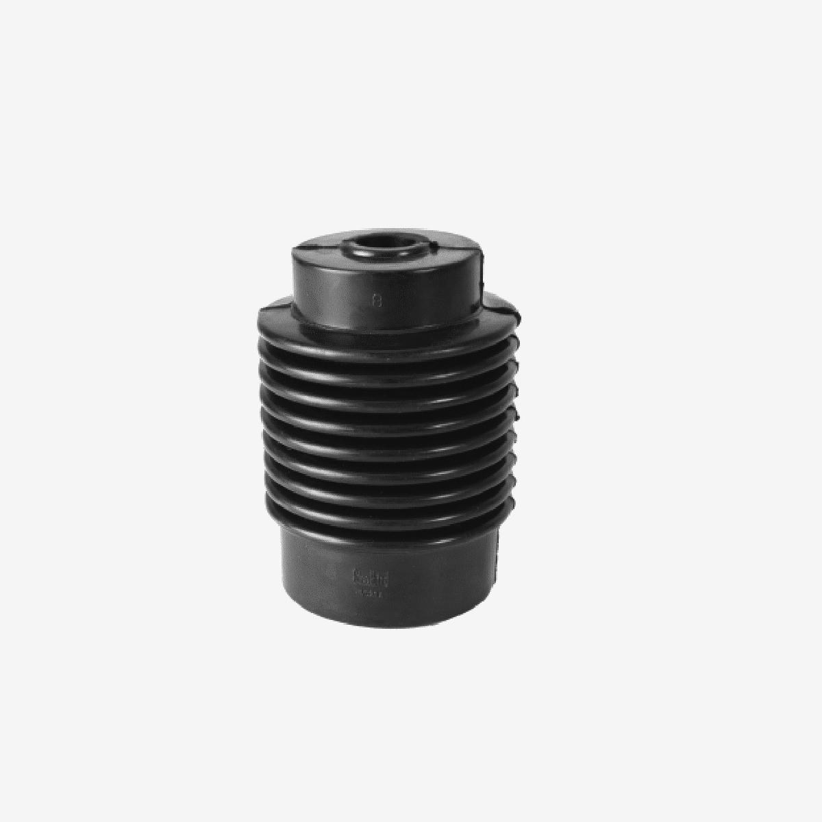 rubber bellow manufacturer